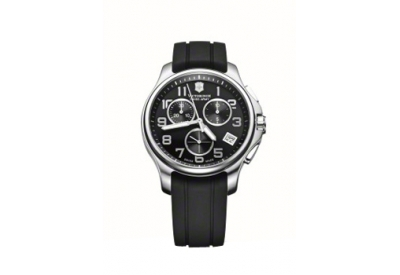 Victorinox Swiss Army - 241452 - Mens Watches