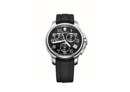 Victorinox Swiss Army - 241452 - Mens Watches