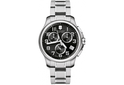 Victorinox Swiss Army - 241453 - Mens Watches