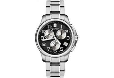 Victorinox Swiss Army - 241455 - Mens Watches