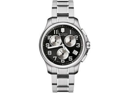 Victorinox Swiss Army - 241455 - Mens Watches