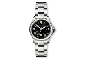 Victorinox Swiss Army - 241456 - Womens Watches