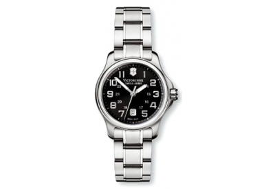 Victorinox Swiss Army - 241456 - Women's Watches