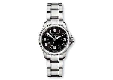 Victorinox Swiss Army - 241456 - Womens Watches