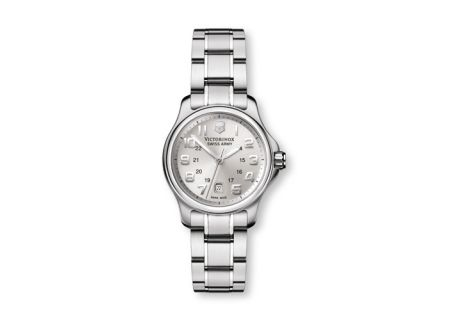 Victorinox Swiss Army - 241457 - Womens Watches