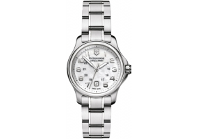 Victorinox Swiss Army - 241458 - Womens Watches