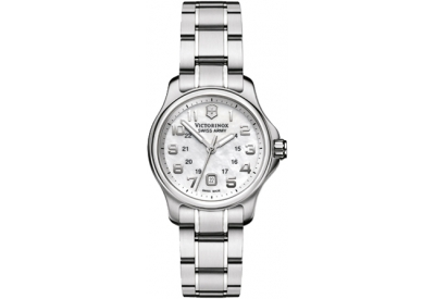 Victorinox Swiss Army - 241458 - Women's Watches