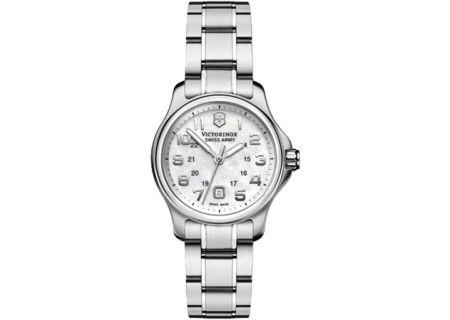 Victorinox Swiss Army - 241458 - Womens Watches