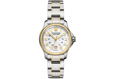Victorinox Swiss Army - 241459 - Women's Watches