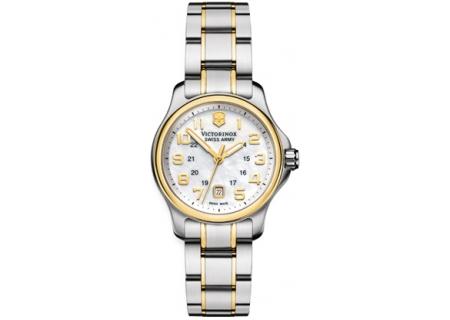 Victorinox Swiss Army - 241459 - Womens Watches