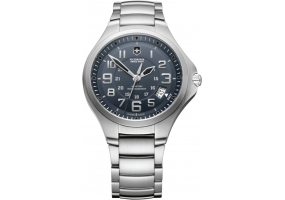 Victorinox Swiss Army - 241463 - Mens Watches