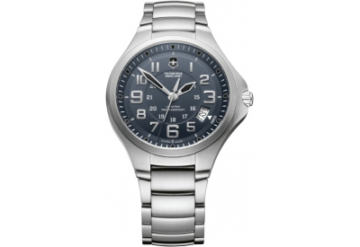 Victorinox Swiss Army - 241463 - Men's Watches