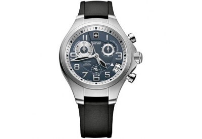 Victorinox Swiss Army - 241465 - Mens Watches