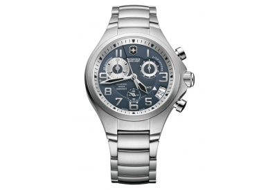 Victorinox Swiss Army - 241466 - Mens Watches