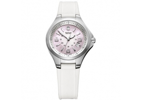 Victorinox Swiss Army - 241467 - Womens Watches