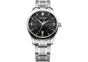 Victorinox Swiss Army - 241473 - Mens Watches
