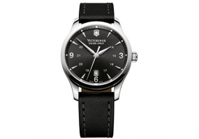 Victorinox Swiss Army - 241474 - Mens Watches