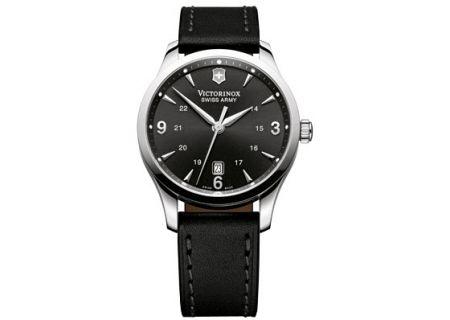 Victorinox Swiss Army - 241474 - Mens Watches