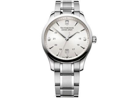 Victorinox Swiss Army - 241476 - Mens Watches