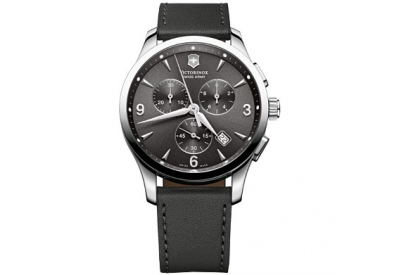 Victorinox Swiss Army - 241479 - Mens Watches