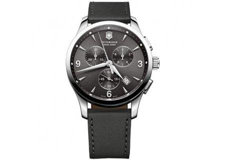 Victorinox Swiss Army - 241479 - Mens Watches