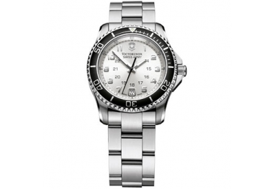 Victorinox Swiss Army - 241482 - Womens Watches