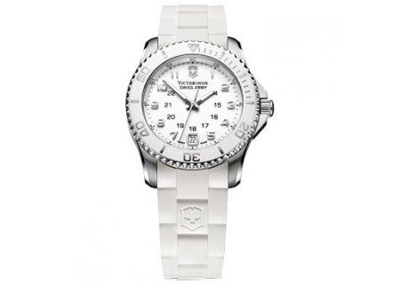 Victorinox Swiss Army - 241492 - Womens Watches