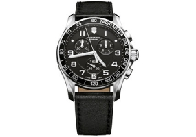Victorinox Swiss Army - 241493 - Mens Watches
