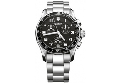 Victorinox Swiss Army - 241494 - Mens Watches