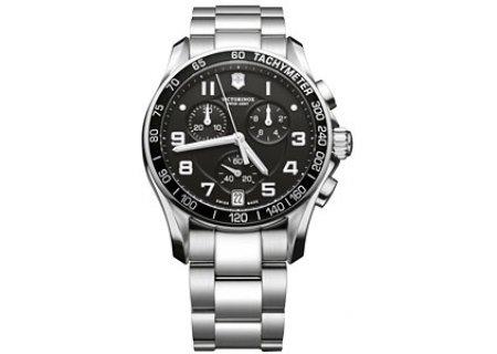 Victorinox Swiss Army - 241494 - Mens Watches
