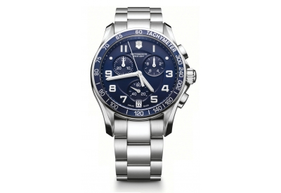 Victorinox Swiss Army - 241497 - Mens Watches