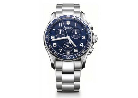 Victorinox Swiss Army - 241497 - Mens Watches