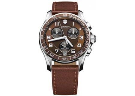 Victorinox Swiss Army - 241498 - Mens Watches