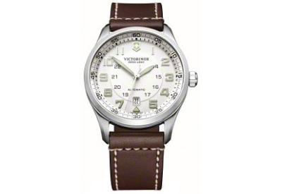 Victorinox Swiss Army - 241505 - Mens Watches