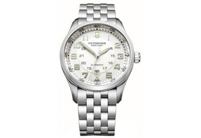 Victorinox Swiss Army - 241506 - Mens Watches