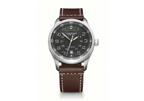 Victorinox Swiss Army - 241507 - Mens Watches