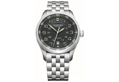 Victorinox Swiss Army - 241508 - Mens Watches