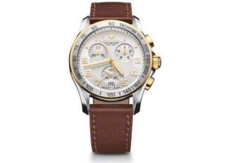 Victorinox Swiss Army - 241510 - Mens Watches