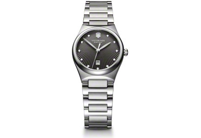 Victorinox Swiss Army - 241512 - Womens Watches