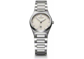Victorinox Swiss Army - 241513 - Womens Watches