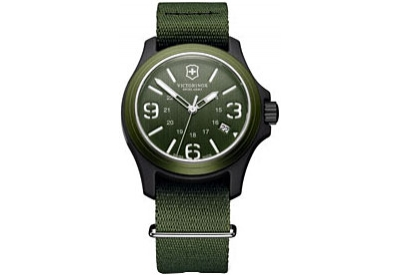 Victorinox Swiss Army - 241514 - Mens Watches