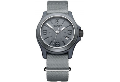 Victorinox Swiss Army - 241515 - Mens Watches
