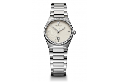 Victorinox Swiss Army - 241521 - Womens Watches