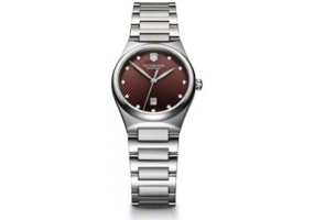Victorinox Swiss Army - 241522 - Womens Watches