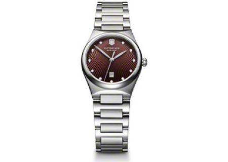 Victorinox Swiss Army - 241522 - Womens Watches