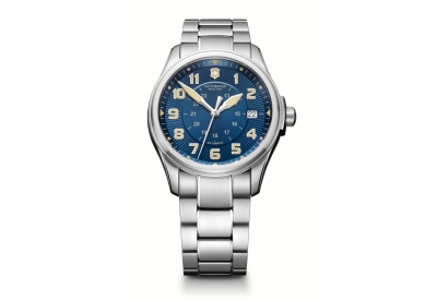 Victorinox Swiss Army - 241524 - Mens Watches
