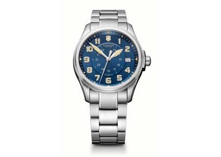 Victorinox Swiss Army - 241524 - Mens Watches