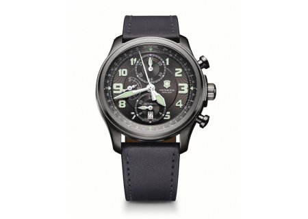 Victorinox Swiss Army - 241526 - Mens Watches