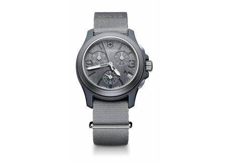 Victorinox Swiss Army - 241532 - Mens Watches