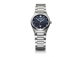 Victorinox Swiss Army - 241536 - Womens Watches
